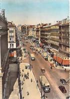 13 - Marseille - Sa Canebière - Canebière, Centro Città