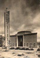 - 56 - LORIENT. - L'Eglise - Carte Photo - - Lorient