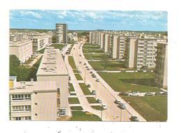 Saint-Michel-sur-Orge- Résidence Du Bois Des Roches--(D.6281) - Saint Michel Sur Orge
