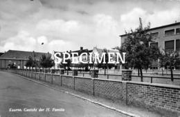 Gesticht Der H. Familie - Kuurne - Kortrijk