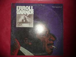 LP33 N°2944 - ERROLL GARNER - PLAY IT AGAIN, ERROLL ! - PG 33424 - 2 LP'S ***** EXCELLENT - Jazz