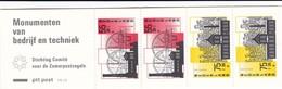 Postzegelboekje NL PB35 Zomer 1987 MNH** - Libretti