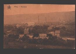 Amay - Panorama - Amay