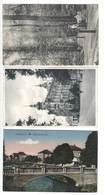 Ansichtskarte , Oldenburg , 3 Verschiedene - Oldenburg
