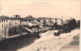 FR31 MURET - Labouche 1 - Bords De La Garonne - Belle - Muret