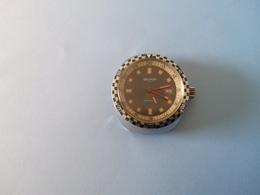 Montre De Plongée Selhor 71 - Watches: Old