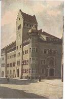 BOLZANO - BOZEN MUSEO - Trento