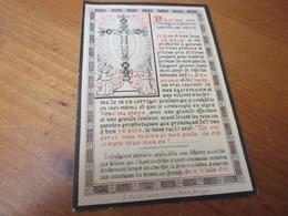 Dp, 1820 - 1883, Brugge/Belize, Loontjes - Devotion Images