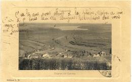 DIGUE DE LECEY - Other Municipalities