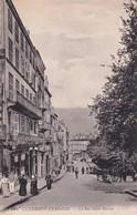 63, Clermont Ferrand, La Rue Saint Hérem - Clermont Ferrand