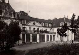 CPSM - RIS-ORANGIS - LA FONDATION DRANEM - Le Chateau - Edition ? - Ris Orangis
