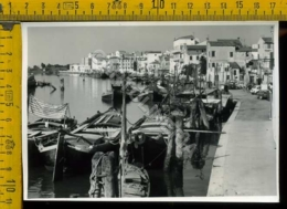 Venezia Chioggia - Venezia (Venice)