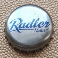 (LUXPT) - PT - L5 -  Capsula De Bieré - Sagres Radler Natur - Portugal - Bière