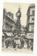 Amiens - Lot N° 5 De 10 CPA  (Toutes Scannées) - Cartes Postales