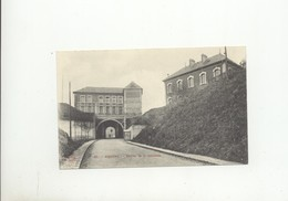 Amiens - Lot N° 8 De 10 CPA  (Toutes Scannées) (1 Voyagée En 1899) - Cartes Postales