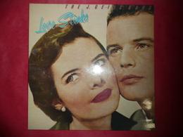 LP33 N°2981 - J. GEILS BAND - LOVE STINCKS - DISQUES EPAIS ***** GRAND GROUPE - Rock