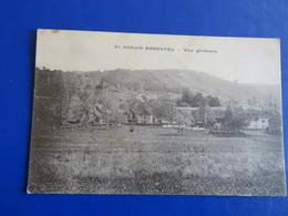 ST SORLIN MORESTEL - Vue Générale - Other Municipalities