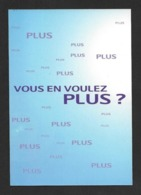 CPM.   Cart'Com.   LCL Le Crédit Lyonnais.   Banque.    Postcard. - Banques