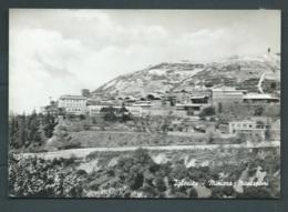 Cpsm Gf  - IGLESIAS -  Miniera Monteponi ( Mine )  - Maca 1126 - Iglesias