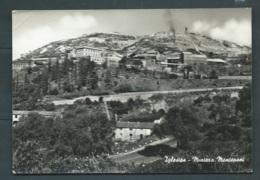 Cpsm Gf -  Iglesias - Miniera Monteponi    - Maca1139 - Iglesias