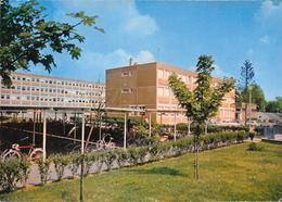 Chatillon Sous Bagneux Ces - Châtillon