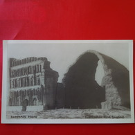 CARTE PHOTO BAGDAD ELDORADO PHOTO 1948 - Iraq