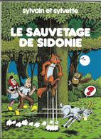 Pesch Sylvain Le Sauvetage - Livres, BD, Revues