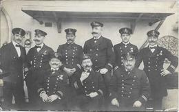 1915 - PULA  Pola , KRIEGSMARINE, Gute Zustand, 2 Scan - Croatie
