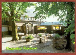 Berggasthof Pichobaude, Tautewalde (92600) - Deutschland