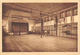 Arlon - Ecole Normale De L'Etat - Salle De Gymnastique - Arlon