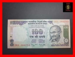 INDIA 100 Rupees 1996 P. 91 G  UNC - - India