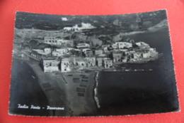 Napoli Ischia Ponte NV - Napoli (Naples)