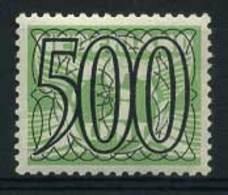 [J6913] Nederland - 373  ** MNH - 1891-1948 (Wilhelmine)