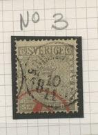 3 Ø  Seks Skill  Yvert Cote 1350,-€ - Neufs