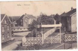 43396 -  Jalhay  Herbiester - Jalhay