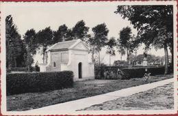 Lotenhulle - De Kapel - Aalterstraat Aalter (In Zeer Goede Straat) - Aalter