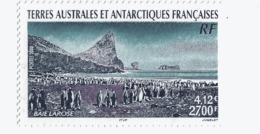 CG TAAF 269 ++ 2000 Baie Larose - Terres Australes Et Antarctiques Françaises (TAAF)