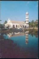 °°° 20462 - BANGLADESH - SHELABUNIA - ST. PAUL'S CHURCH - 1998 °°° - Bangladesh