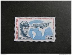 Wallis Et Futuna:  TB PA N° 104, Neuf XX. - Neufs