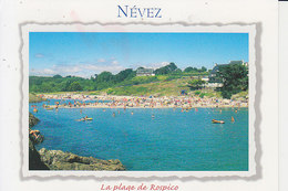 NEVEZ : Rospico - Névez