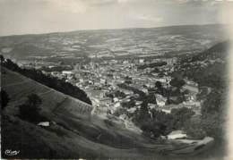 81 - MAZAMET - Mazamet