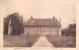 ¤¤   -   OFFRANVILLE   -   Colonie De Vacances De La Paroisse Sainte-Elisabeth       -   ¤¤ - Offranville