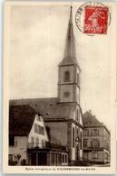 52955546 - Niederbronn-les-Bains Bad Niederbronn - Niederbronn Les Bains