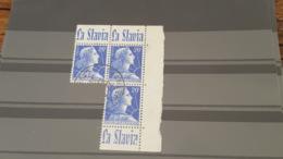 LOT 497029 TIMBRE DE FRANCE OBLITERE BORD DE FEUILLE PUBLICITE - Publicités