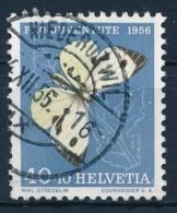 Zumstein / Michel 167 / 636 Mit Vollstempel NIEDERUZWIL Kanton ST. GALLEN - Voir Scans - Gmäss Scans - Usados