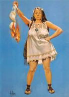 Hippie Aslan - Dessins