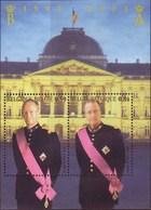Belgique Bloc 105 MNH** Prix émission 1,43 € - Blocks & Sheetlets 1962-....
