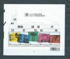 Belgique Bloc 106 MNH** Prix émission 2,05 € - Blocks & Sheetlets 1962-....