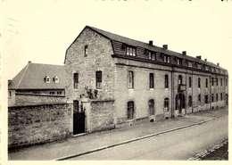 ROCHEFORT MAISON DU SACRE  COEUR/  / TTBE / LOT  4036 - Rochefort