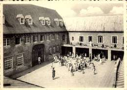 ROCHEFORT MAISON DU SACRE  COEUR/  AVEC  ANIMATION  / TTBE / LOT  4036 - Rochefort